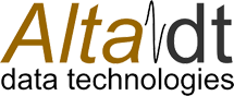 Alta Data Technologies