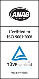 TUV-ISO-9001-2008-150pi