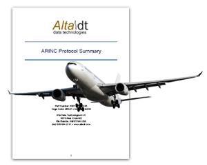 arinc-tutorial