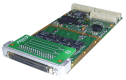 MIL-STD-1553 and ARINC Interface Cards and Software, Interface Cards, FPGA IP, Advanced Application Software, Analyzer and Validation Software.