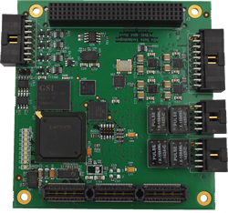 PC104E-MA4-250px