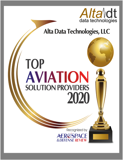 Avionics Award for Best in Class 1553, 1553b, ARINC Interface Cards, Ethernet Converters, USB, Thunderbolt, Rugged, Extended Temperature, Condition Cooled.
